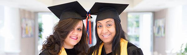 Hostos Graduates