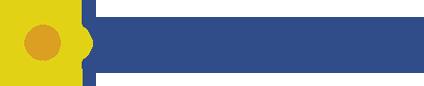 Hostos Logo