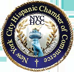 NYCHCC